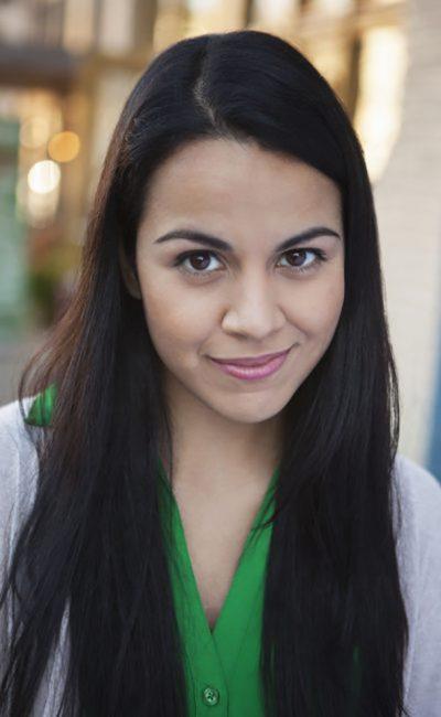 Viviana Chavez