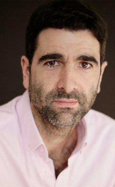 Yann Papin