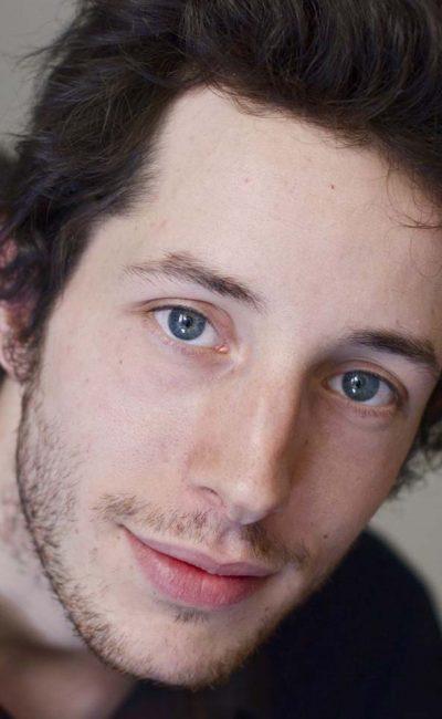 Antoine Raffalli