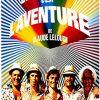 Affiche L'aventure, c'est l'aventure (1972)