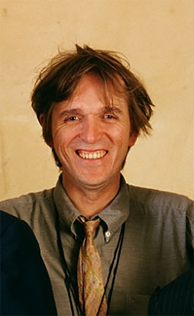 Photo de Jean-Marie Poiré.