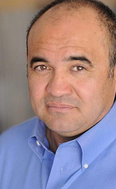 Angelo Valderrama