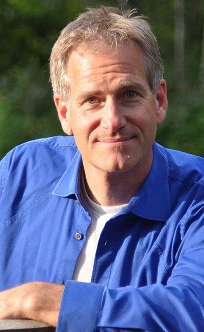 Photo Dan Duran
