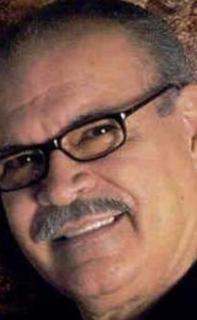 David Ortiz Angleró