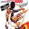 Affiche La course a la mort de l'an 2000 (1975)