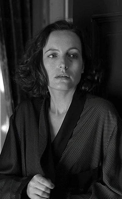 Photo de Malgorzata Gebel