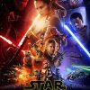 Affiche Star Wars: épisode VII : Le Réveil de la Force '2015)