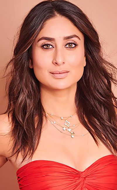 Photo de Kareena Kapoor