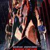 Affiche Daredevil (2003)