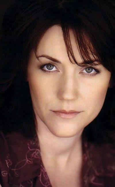 Tracy Waterhouse