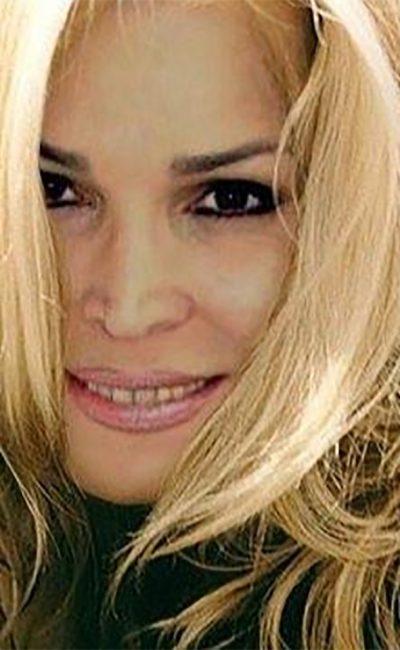 Sohelia Azizi
