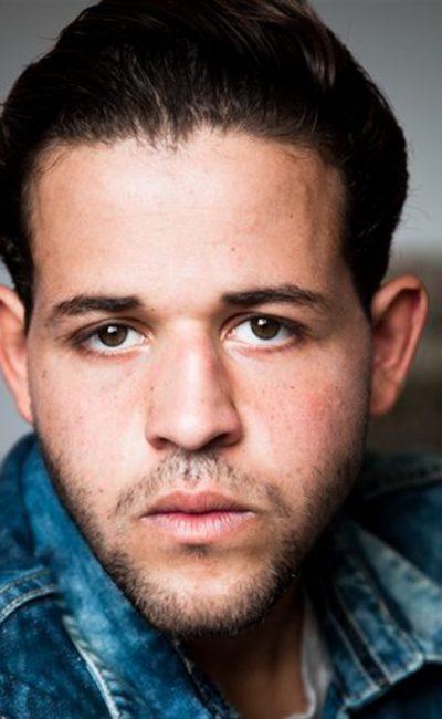 Walid Ben Mabrouk