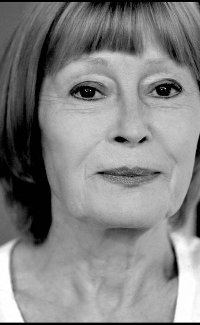 Françoise Oriane