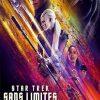 Affiche Star Trek Sans limites (2016)