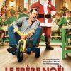 Affiche Frère Noël (2007)