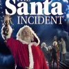 Affiche Sauvez le père Noël! (2010)