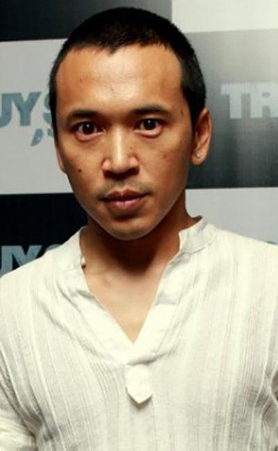 Photo de Wych Kaosayananda.