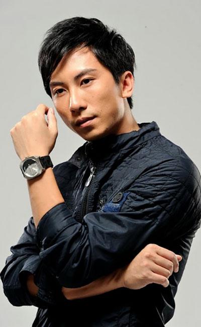 Photo de Yu-Hang To.