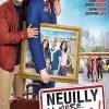 Affiche Neuilly sa mère, sa mère !
