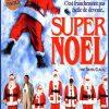 Affiche Super Noël (1994).