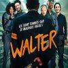 Affiche Walter (2019).