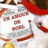 Affiche Un amour de Noël (2004).