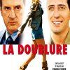 Affiche La doublure (2006).