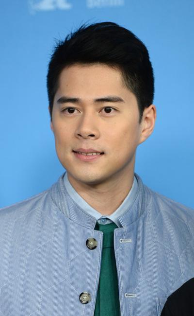 Photo de Tien You Chui.