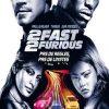 Affiche de 2 Fast 2 Furious (2003)