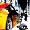 Affiche Fast & Furious: Tokyo Drift (2006)