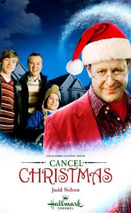 Affiche Il faut croire au Père Noël (2010)
