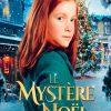 Affiche Le mystère de Noël (2019)