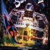 Affiche Superman III (1983)