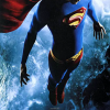 Affiche Superman Returns (2006)