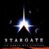 Affiche Stargate La Porte des étoiles (1994)