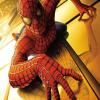 Affiche Spider-Man (2002)